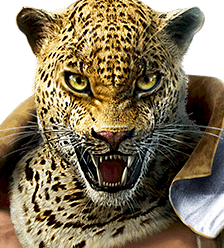파일:tekken7_icon_king_2.png