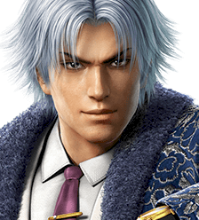파일:tekken7_icon_lee.png