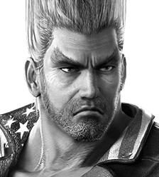 파일:tekken7_icon_paul_2.png