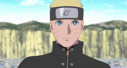 파일:naruto_uzumaki_the_last_by_tegan03-d9hovyr.png