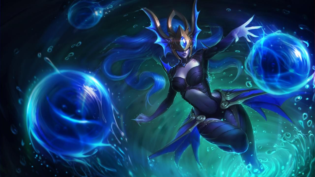 파일:syndra_Atlantean.jpg