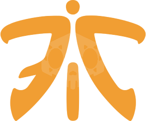파일:Fnatic_only_logo.png
