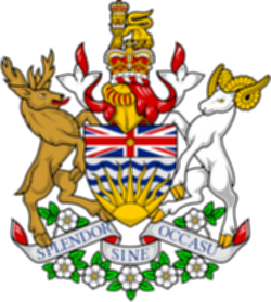 파일:715px-Coat_of_Arms_of_British_Columbia.svg.png
