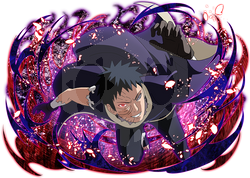 파일:obito-uchiha-render-5-ultimate-ninja-blazing-by.png