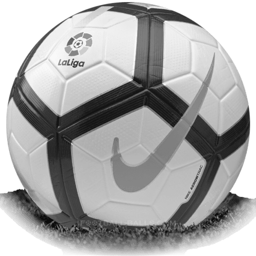 파일:2017-18_La_Liga_Match_Ball.png