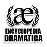 파일:external/images.encyclopediadramatica.se/EDsnewlogo.png