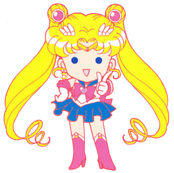 파일:external/pre04.deviantart.net/sailor_moon_usagi_tsukino_png_by_bloomsama-d6bm6b8.png