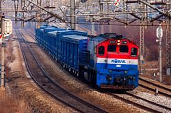 파일:external/blogfiles.naver.net/_MG_0214.jpg