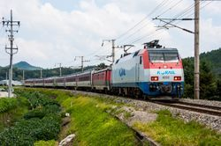 파일:external/blogfiles.naver.net/_MG_2348.jpg