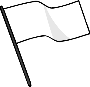 파일:external/www.thegospelintheendtimes.com/bible-white-flag.png