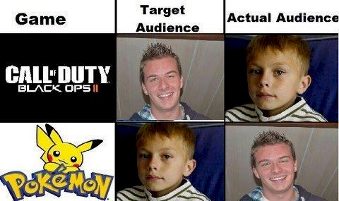 파일:external/1.media.dorkly.cvcdn.com/ee8edad3943c821f734bfeee8b735cbd-pokemon-vs-call-of-duty.jpg
