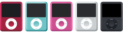 파일:external/support.apple.com/ipod-nano-3rd-gen.png
