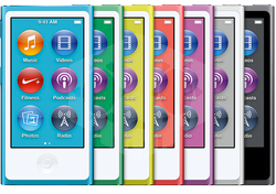 파일:external/support.apple.com/ipod-nano-7th-gen.png