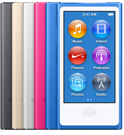파일:external/support.apple.com/ipod-nano-7th-gen-mid2015.png