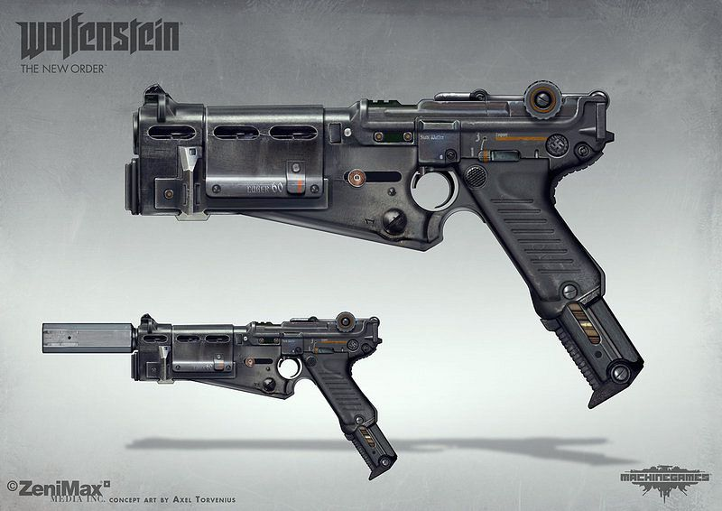 파일:external/img04.deviantart.net/wolfenstein__the_new_order___handgun_60_by_torvenius-d8z97n7.jpg