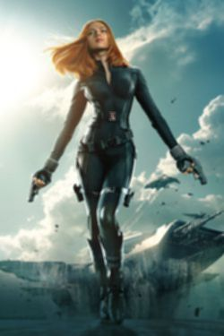 파일:external/komiksy-onlain.ru/black-widow.jpg
