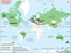 파일:external/www.mapsofworld.com/world-war-ii-axis-vs-allied-powers.jpg