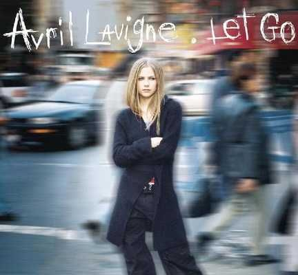 파일:external/judgebyitscover.files.wordpress.com/avril_lavigne_let_go_album.jpg