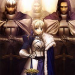 파일:external/tsundora.com/fate_stay_night_100.jpg