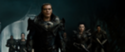 파일:external/vignette4.wikia.nocookie.net/Sword_of_Rao_storms_the_Kryptonian_council.png