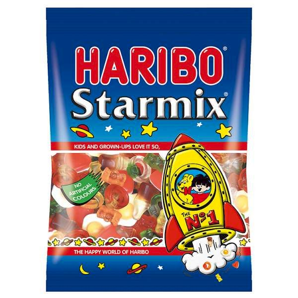 파일:external/vignette4.wikia.nocookie.net/British-haribo-starmix-pocket-pack-candy-case-of-20-x-38g-bags-6019-p.jpg