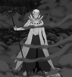 파일:external/vignette4.wikia.nocookie.net/Obito_Second_Transformation.png