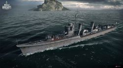 파일:external/wiki.gcdn.co/Fubuki_wows_main.jpg