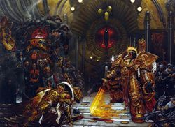 파일:external/wh40k.lexicanum.com/Horus_vs_The_Emperor.jpg