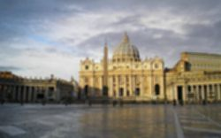파일:external/wfiles.brothersoft.com/st-peters-basilica-morning_102681-1920x1200.jpg