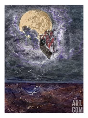 파일:external/imgc.artprintimages.com/gustave-dore-the-surprising-adventures-of-baron-munchausen-voyage-to-the-moon_i-G-38-3843-Q8KYF00Z.jpg
