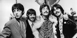 파일:external/i.huffpost.com/o-BEATLES-1967-facebook.jpg
