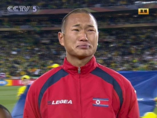 파일:external/img.chinasmack.com/jong-tae-se-crying-2010-south-africa-world-cup-vs-brazil-cctv.jpg