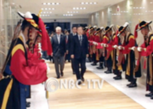 파일:external/www.nbc1tv.com/pp_6127_1_1351432750.gif