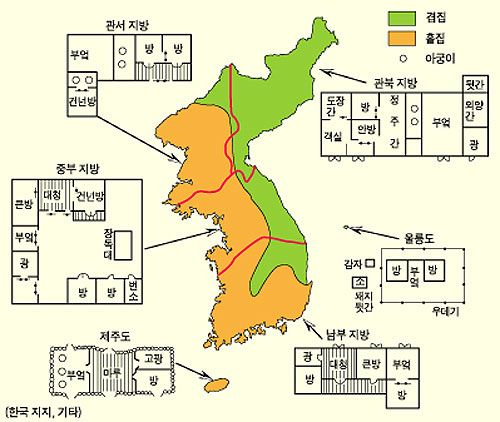 파일:external/classroom.re.kr/img1.jpg