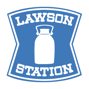 파일:external/www.logotypes101.com/lrg_Lawson_Station.gif