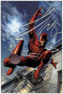 파일:external/larryfire.files.wordpress.com/daredevil65.jpg