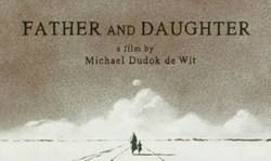 파일:external/thecinemawebsite.com/father-and-daughter.jpg