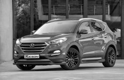 파일:external/performancedrive.com.au/Hyundai-Tucson-Sport-South-Africa-1280x831.jpg