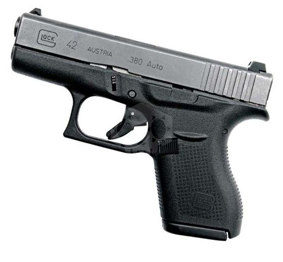 파일:external/www.gundigest.com/Glock-42-Review-Lead.jpg