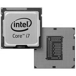 파일:external/news.softpedia.com/Intel-s-HEDT-CPU-Roadmap-Exposed-Broadwell-E-in-2015-and-Skylake-E-in-2016-446242-2.jpg