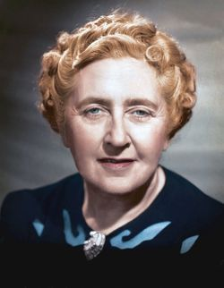 파일:external/biografieonline.it/Agatha_Christie_1.jpg