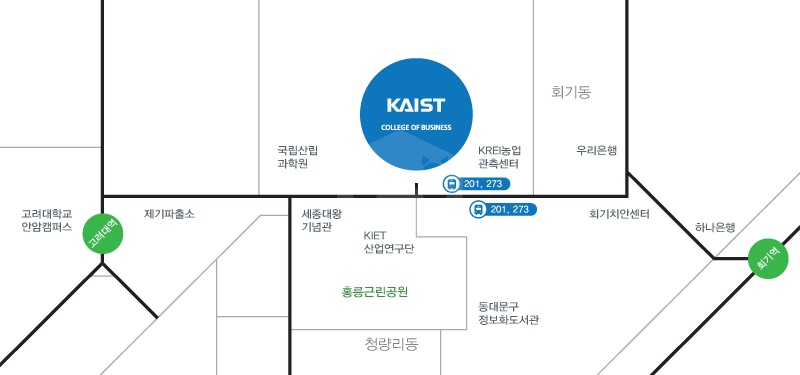 파일:external/www.business.kaist.ac.kr/sub06_0607.gif
