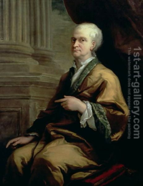 파일:external/www.1st-art-gallery.com/Portrait-Of-Sir-Isaac-Newton-1642-1727-C.1710.jpg