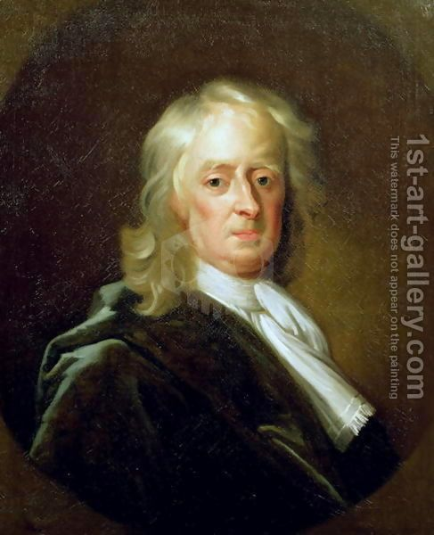 파일:external/www.1st-art-gallery.com/Portrait-Of-Sir-Isaac-Newton-1646-1727-1726.jpg
