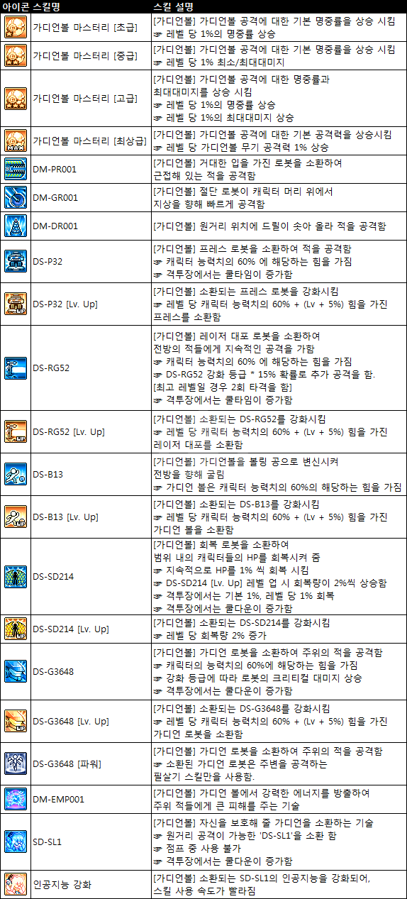 파일:external/static.image.happyoz.com/2014102716152851513.png