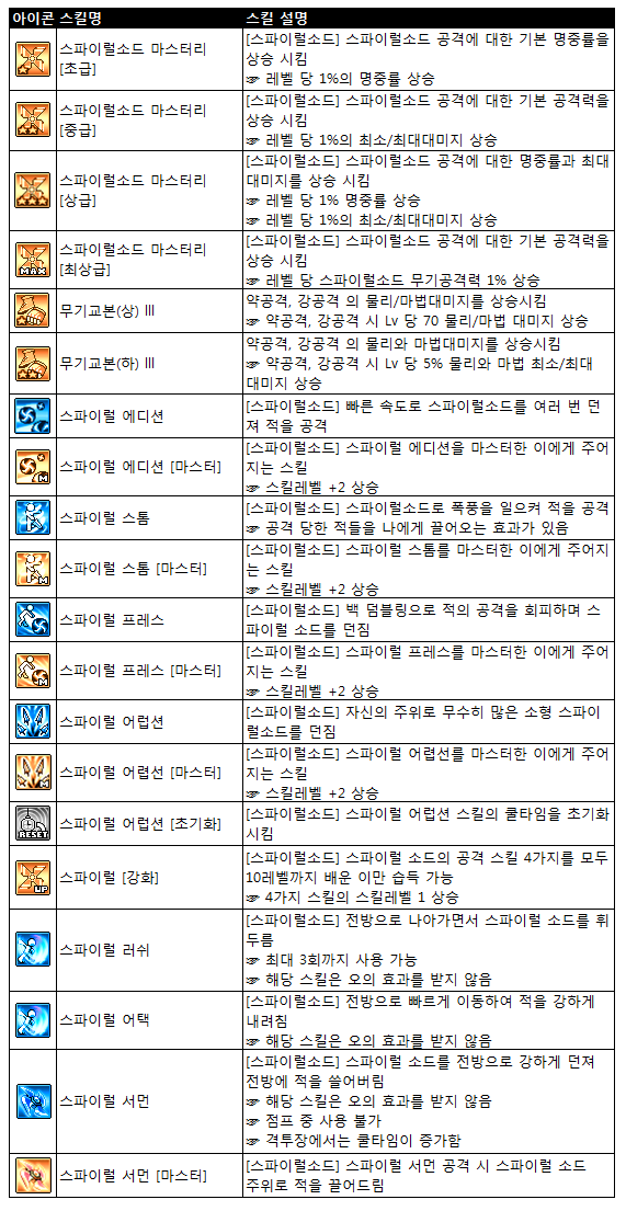 파일:external/static.image.happyoz.com/2014102314511131600.png
