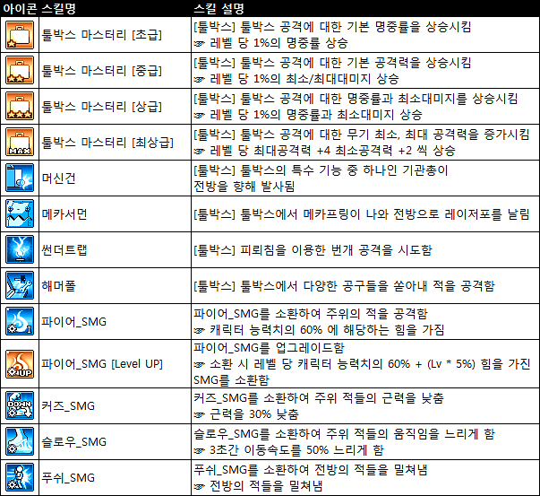 파일:external/static.image.happyoz.com/2014102716255047170.png