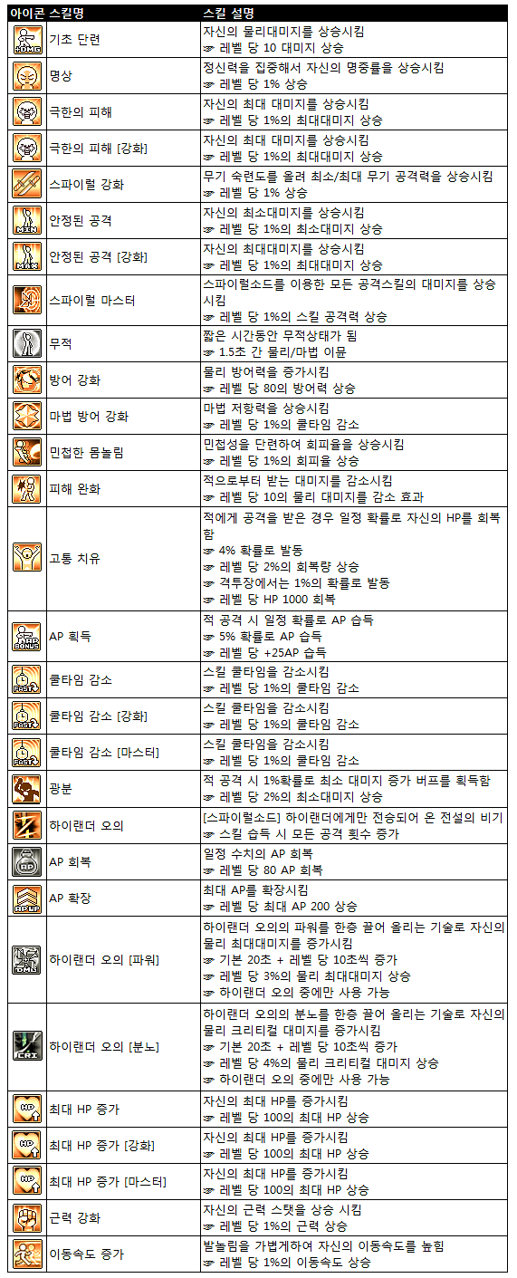 파일:external/static.image.happyoz.com/2014102314514579085.png