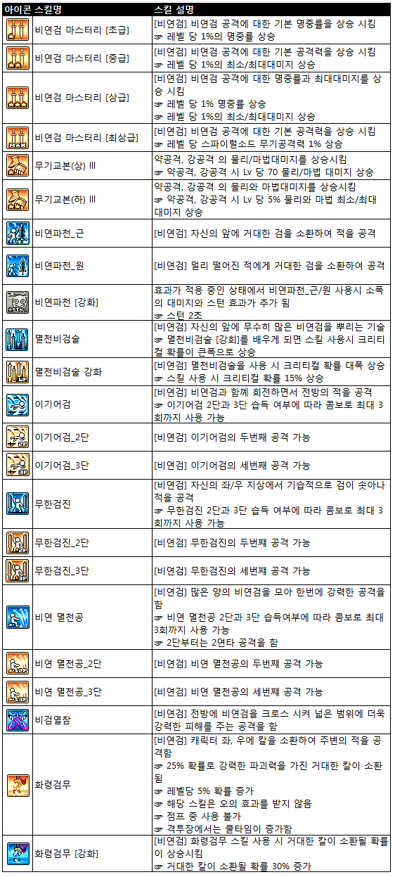 파일:external/static.image.happyoz.com/2014102212290424205.png