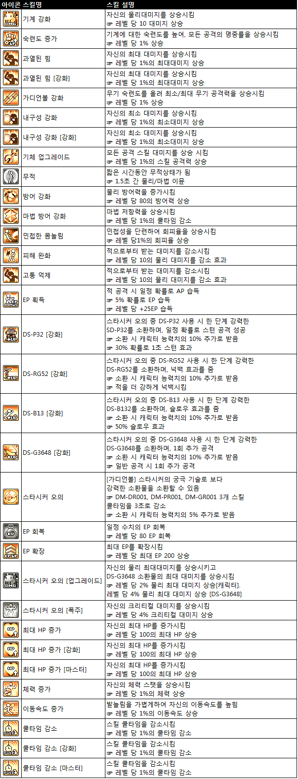 파일:external/static.image.happyoz.com/2014110821165578131.png